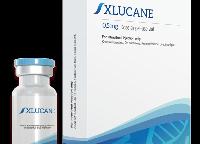 Xlucane