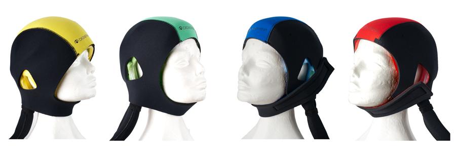 DigniCap™-Cooling-Cap-Sets-horizontal1